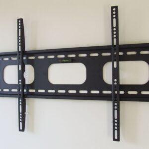 Plasma_LCD_LED_TV_wall_mount_bracket