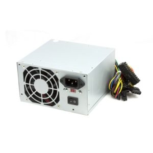 xtech power supply