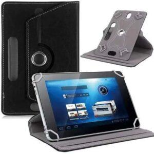 10 inch tablet case black