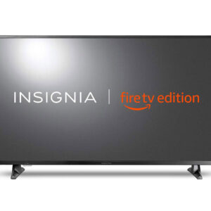 Insignia NS-50DF710NA19 50-inch 4K Ultra HD Smart LED TV HDR - Fire TV Edition https://www.amazon.com/dp/B07FPQ343D/ref=gbps_rlm_s-5_4142_1186d120
