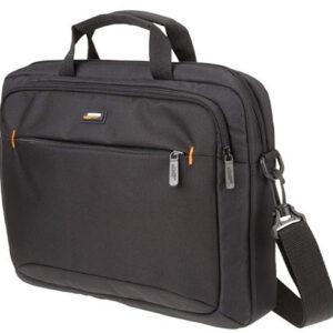 laptop bag 17 inch