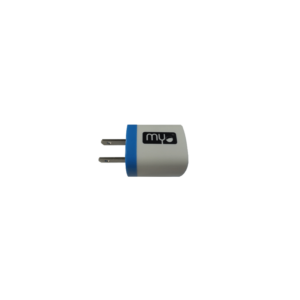 myo-single-usb-charger