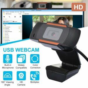 usb webcam 2