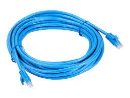 25CAT6E-BLUE