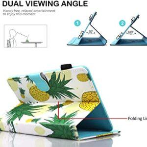 pineapple case