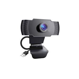 webcam flowmist