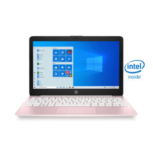 hp 11 pink