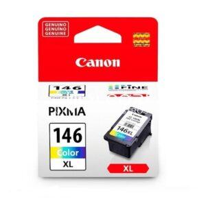 tinta-canon-cl-146xl-color-ip2810-mg2410-mg2510-mg2910-mg3010-ts3110