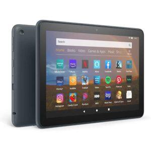 AmazonFireHD8Plus2020