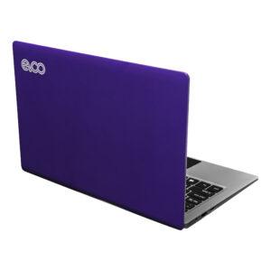 evoo purple