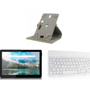 tablet bundle